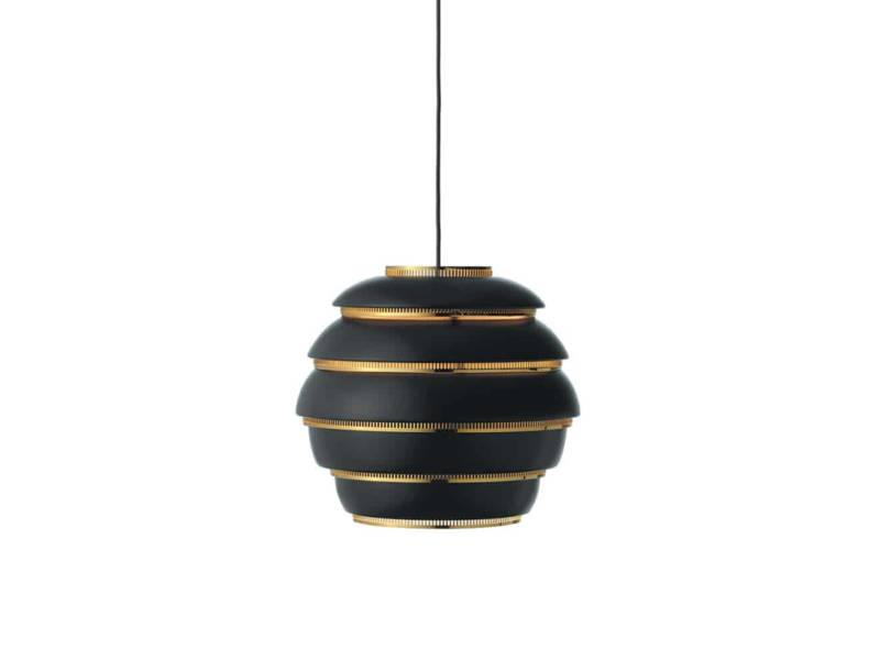 Suspension A331 « Beehive »