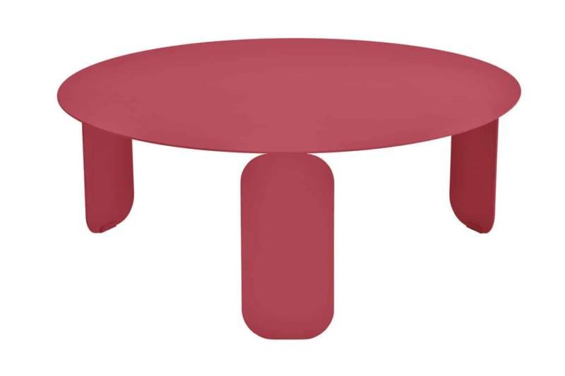 Table in:out de la collection Bebop
