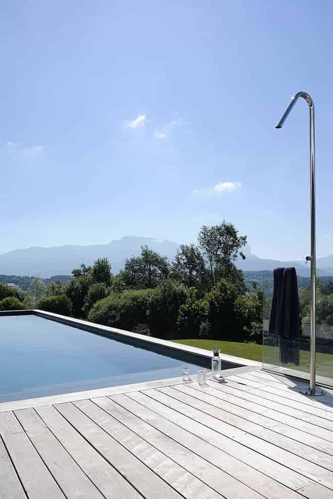 Visite privée Fabrice David Architecte DPLG – Copyright Studio Erick Saillet 02