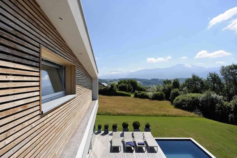 Visite privée Fabrice David Architecte DPLG – Copyright Studio Erick Saillet 03