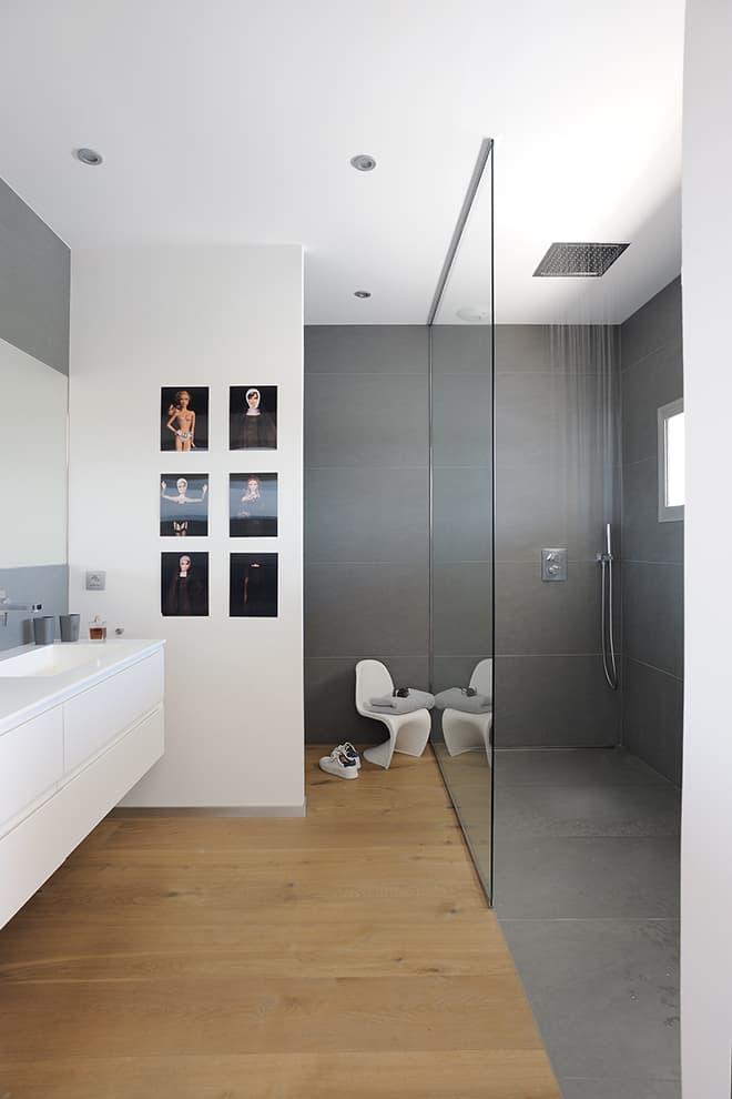 Visite privée Fabrice David Architecte DPLG – Copyright Studio Erick Saillet 05