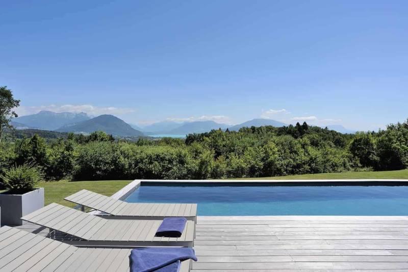 Visite privée Fabrice David Architecte DPLG – Copyright Studio Erick Saillet 07