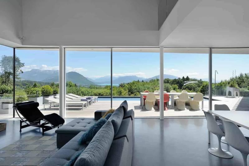 Visite privée Fabrice David Architecte DPLG – Copyright Studio Erick Saillet 08