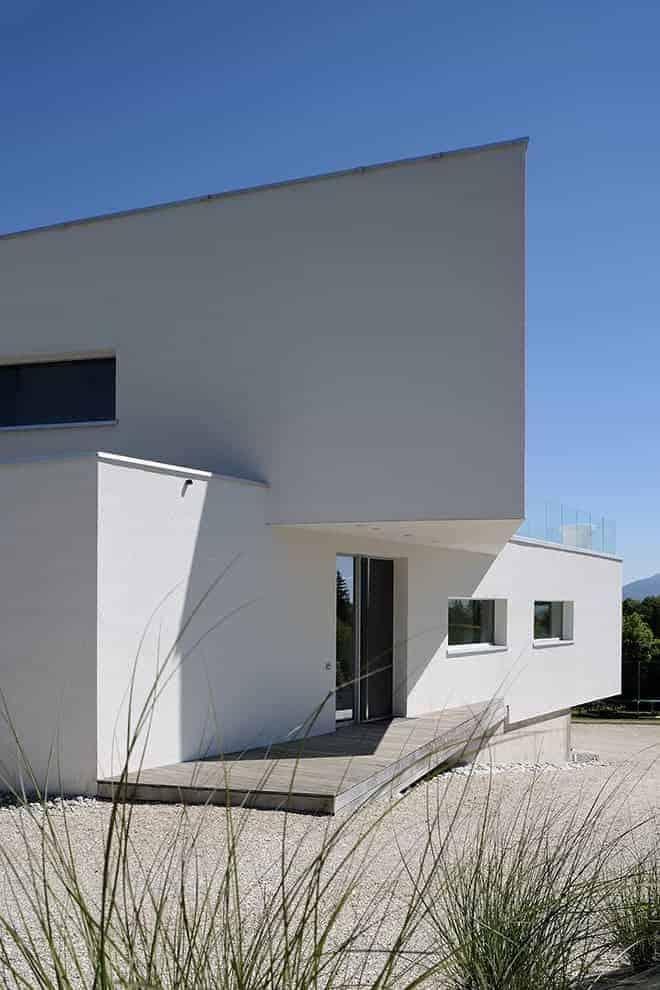 Visite privée Fabrice David Architecte DPLG – Copyright Studio Erick Saillet 09
