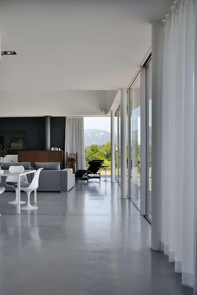 Visite privée Fabrice David Architecte DPLG – Copyright Studio Erick Saillet 10