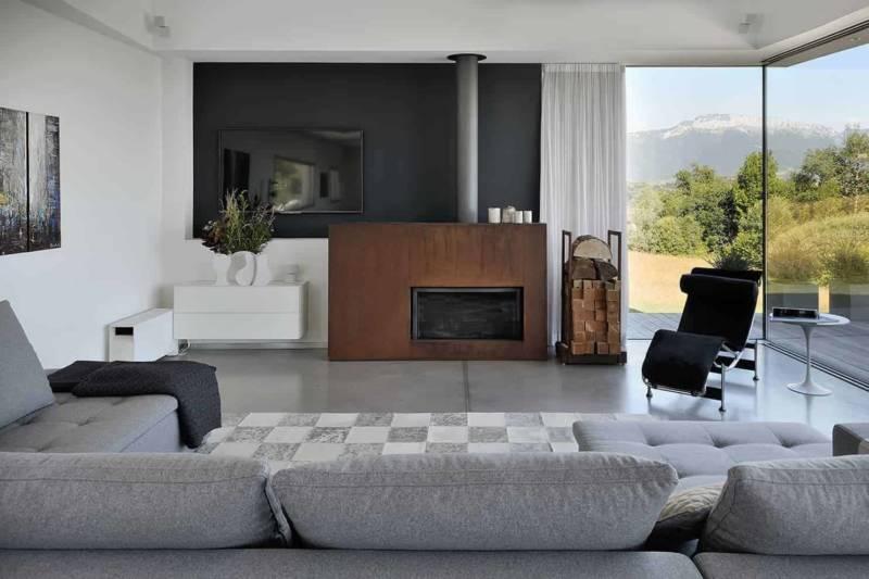 Visite privée Fabrice David Architecte DPLG – Copyright Studio Erick Saillet 13