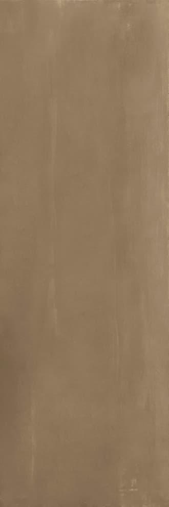 Carreaux I Rossi di Modena de 100 x 130 cm et ép. 5,6 mm. Disponible en 7 couleurs dont Terra (mat ou glossy). ©14oraitaliana