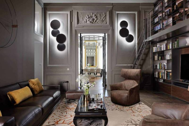 appartement-architecte-remi-giffon-maitre-d-oeuvre-francois-bel-01