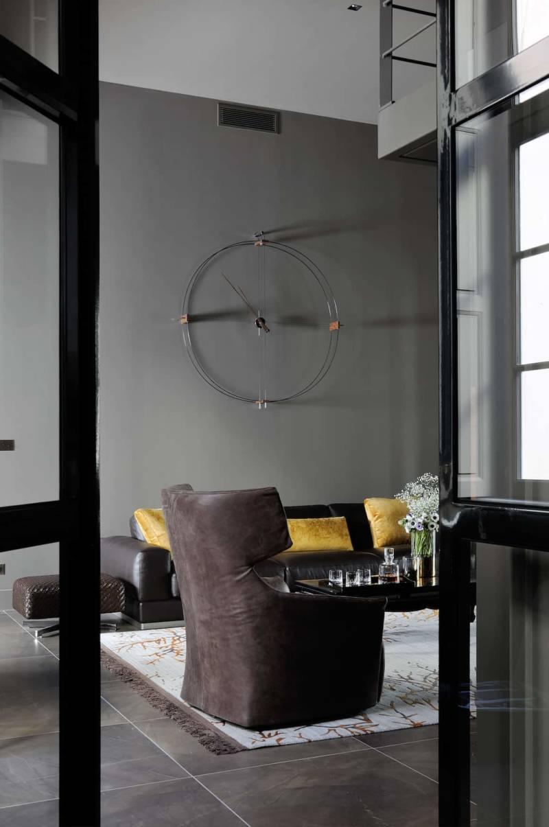 appartement-architecte-remi-giffon-maitre-d-oeuvre-francois-bel-02