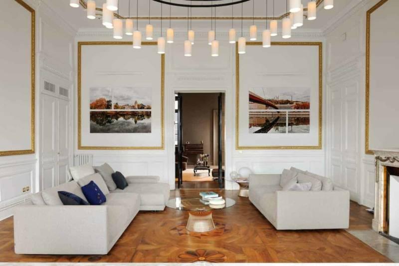 appartement-architecte-remi-giffon-maitre-d-oeuvre-francois-bel-05