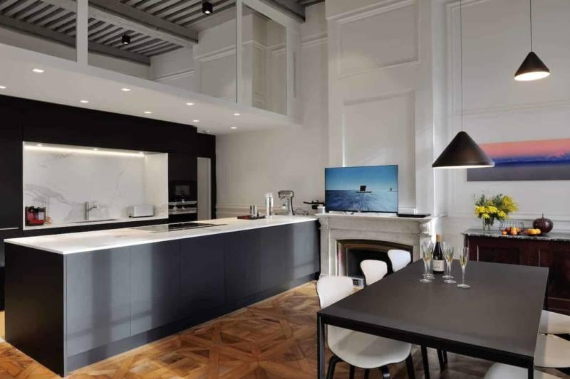 appartement-architecte-remi-giffon-maitre-d-oeuvre-francois-bel-06