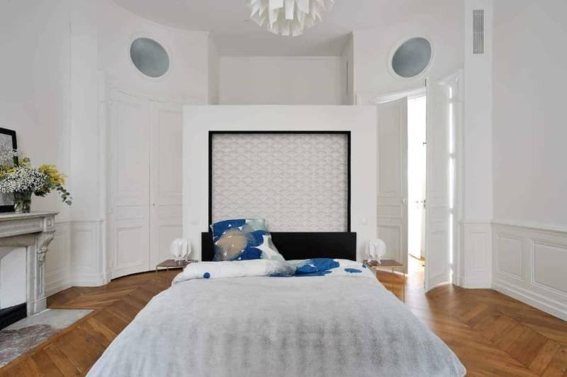 appartement-architecte-remi-giffon-maitre-d-oeuvre-francois-bel-10