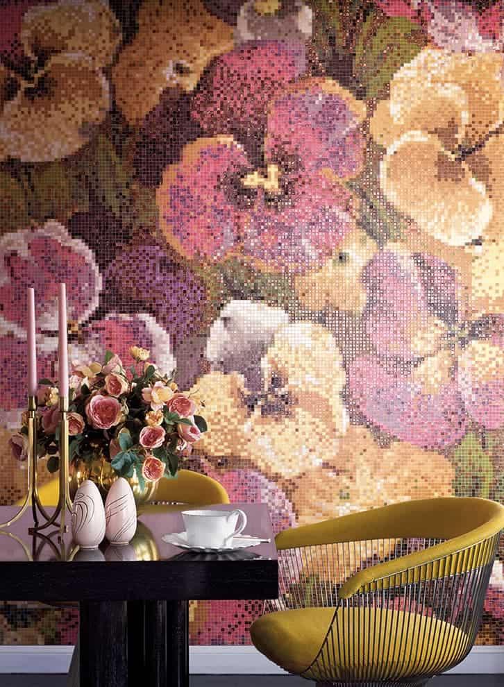 Bisazza Pensée design-Carlo-Dal-Bianco ph.-Minh-Ngo@taverne-agency.com-Living-Inside