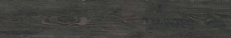 Lame grès cérame collection Loft. Coloris Lava. Disponible en 4 autres couleurs. 20 x 120 – 20 x 160 – 20 x 120 cm. ©Italgraniti