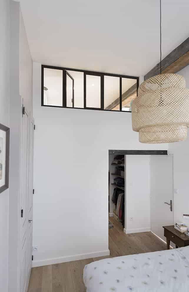Johany Sapet - Appartement Croix-Rousse 04