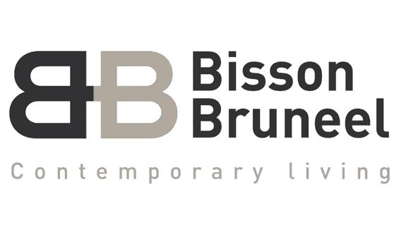 logo-bisson-pruneel.png