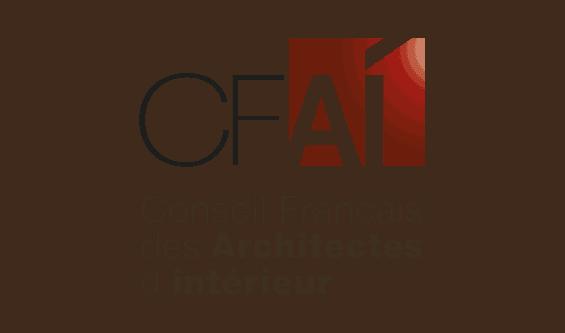 logo-cfai.png
