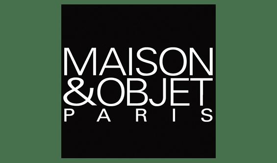 logo-maison-objet-paris.png
