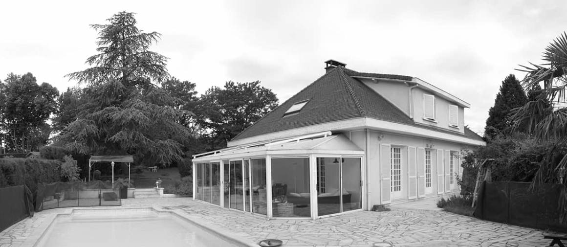 Lyon architectes Nils Degrémont et Laurent Mayoud - 03