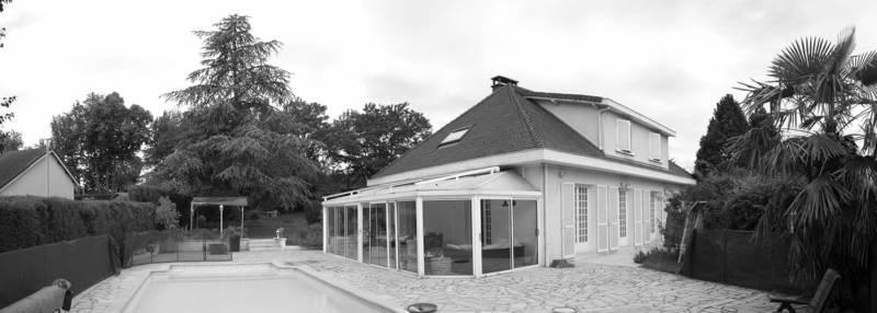 Lyon architectes Nils Degrémont et Laurent Mayoud – 03