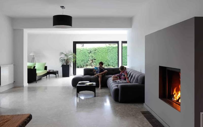 Lyon architectes Nils Degrémont et Laurent Mayoud – 07