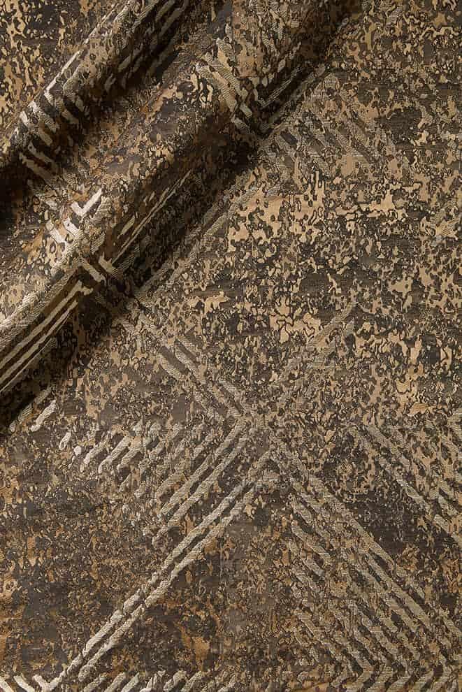 Tissus Florence G12.2. Rideau, siège, accessoire. ©Edition 169