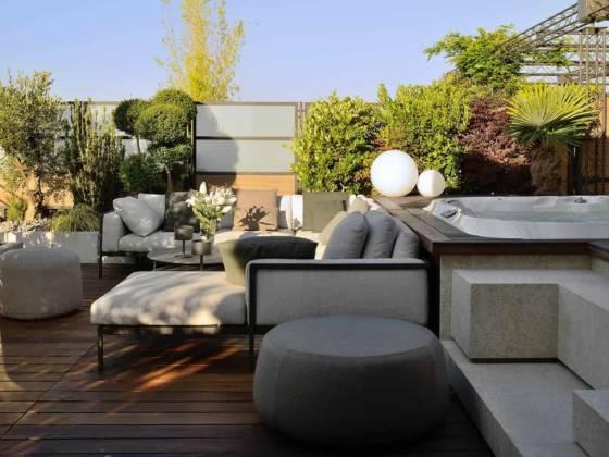 Visite privée DOMODECO – Julie Fleury architecte – David Fleury designer 03