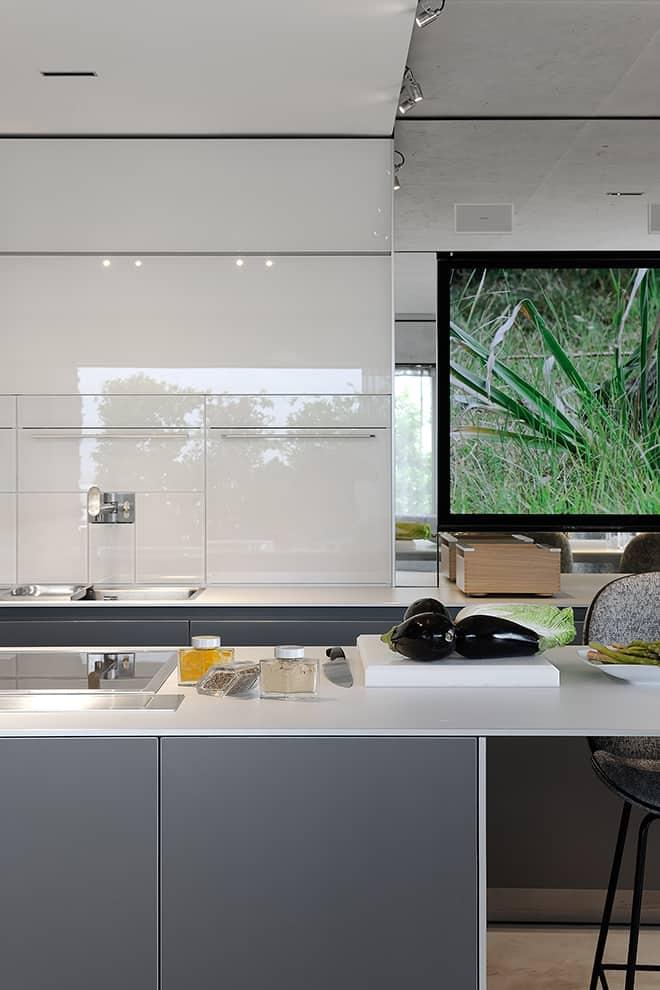 Visite privée DOMODECO - Julie Fleury architecte - David Fleury designer 08