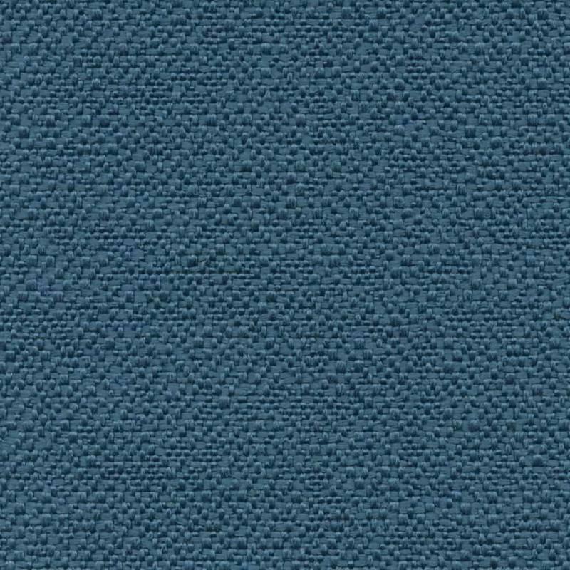 Farniente, tissus d'extérieur, façon lin brut. Modèles unis Iseo, 10 coloris. ©Élitis 2