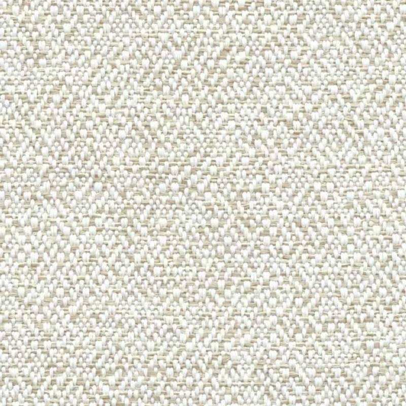 Farniente, tissus d'extérieur, façon lin brut. Modèles unis Iseo, 10 coloris. ©Élitis