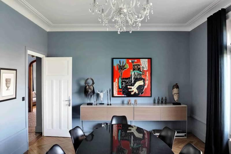 Visite privée DOMODECO – Architecte d'intérieur Jorge Grasso – Décoratrice Alexia Grasso 05