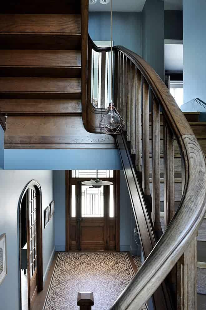 Visite privée DOMODECO – Architecte d'intérieur Jorge Grasso – Décoratrice Alexia Grasso 06