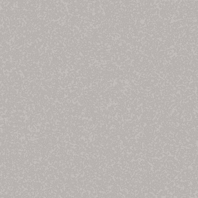 Panneau en fibro-ciment, adapté aux façades ventilées, avec système de fixations cachées. Modèle Vibrato, coloris Coolgray, évoquant une surface de béton irrégulière. Différents supports et formats. ©Cimento®