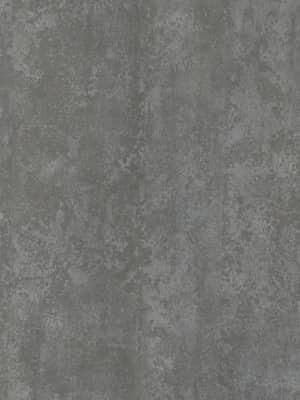 Stratifié décoratif à haute pression (HPL Finition Gobi)