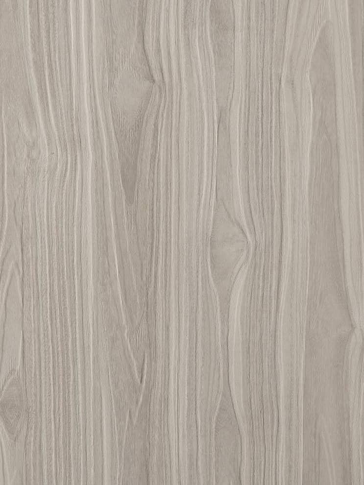 Stratifié HPL, texture Geta, finition Taito
