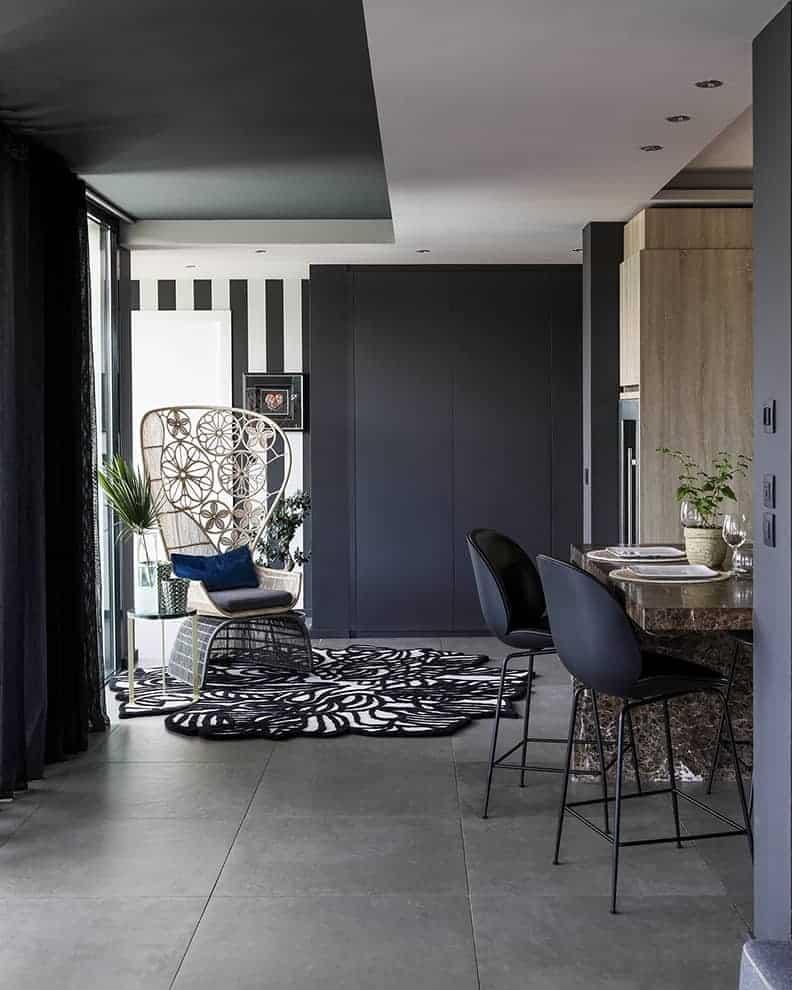 Visite privée DOMODECO – Agence d'architecture Vielliard et Fasciani – 02