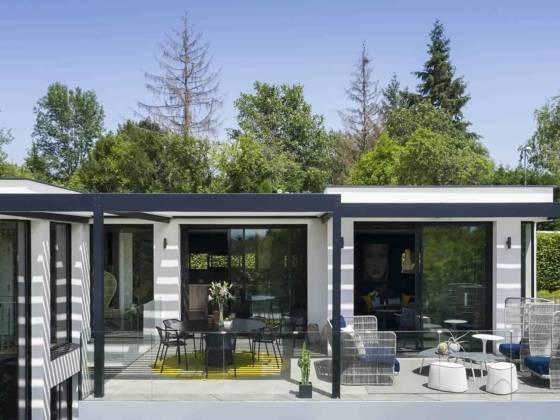 Visite privée DOMODECO – Agence d'architecture Vielliard et Fasciani – 08