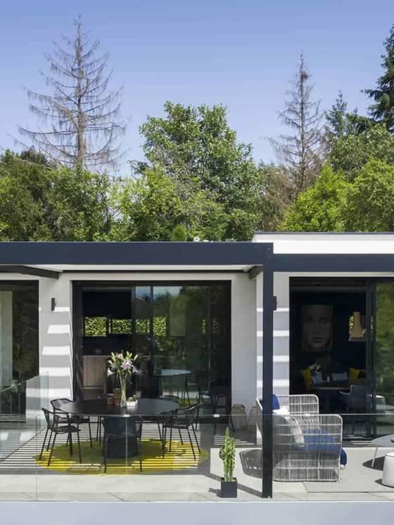 Visite privée DOMODECO - Agence d'architecture Vielliard et Fasciani - 08