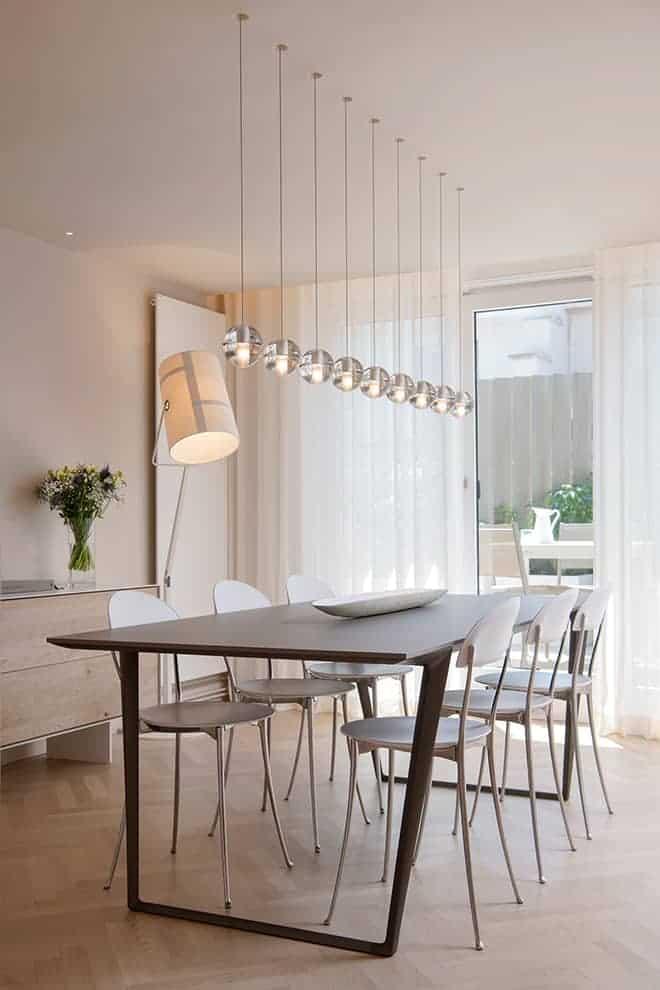 Visite privée DOMODECO – appartement lyon – Agence Damien Carreres – 04