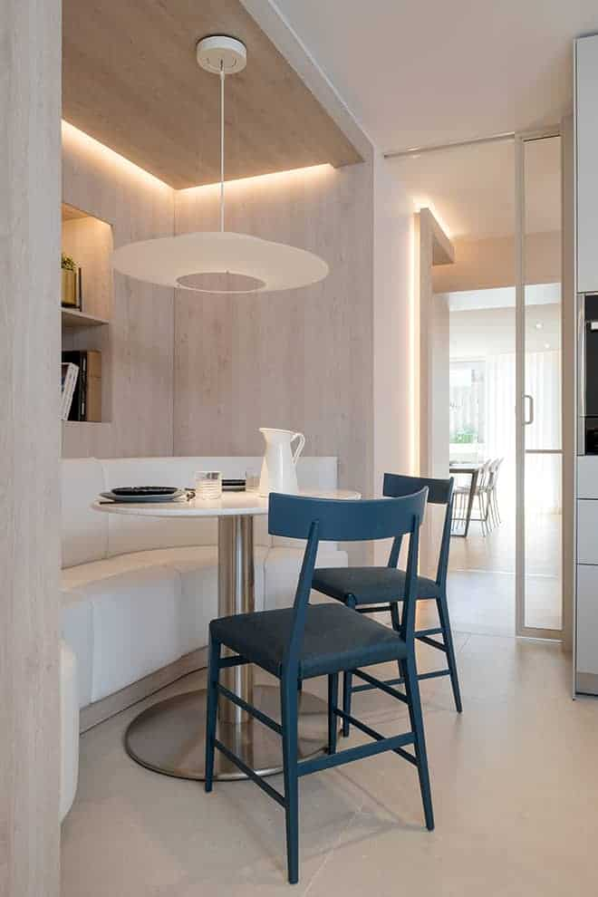 Visite privée DOMODECO – appartement lyon – Agence Damien Carreres – 05
