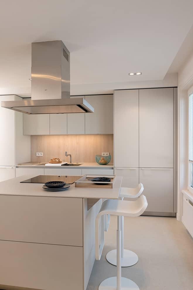 Visite privée DOMODECO – appartement lyon – Agence Damien Carreres – 06