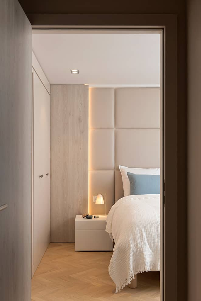 Visite privée DOMODECO – appartement lyon – Agence Damien Carreres – 08