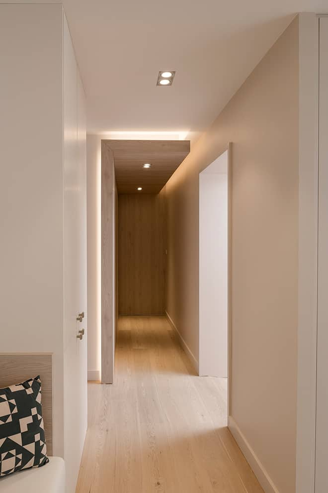 Visite privée DOMODECO – appartement lyon – Agence Damien Carreres – 10