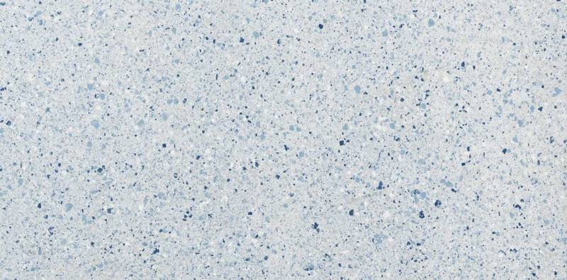 Carreau céramique effet granit Rialto Blue