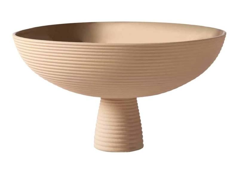 Dais Bowl – Coupe en céramique