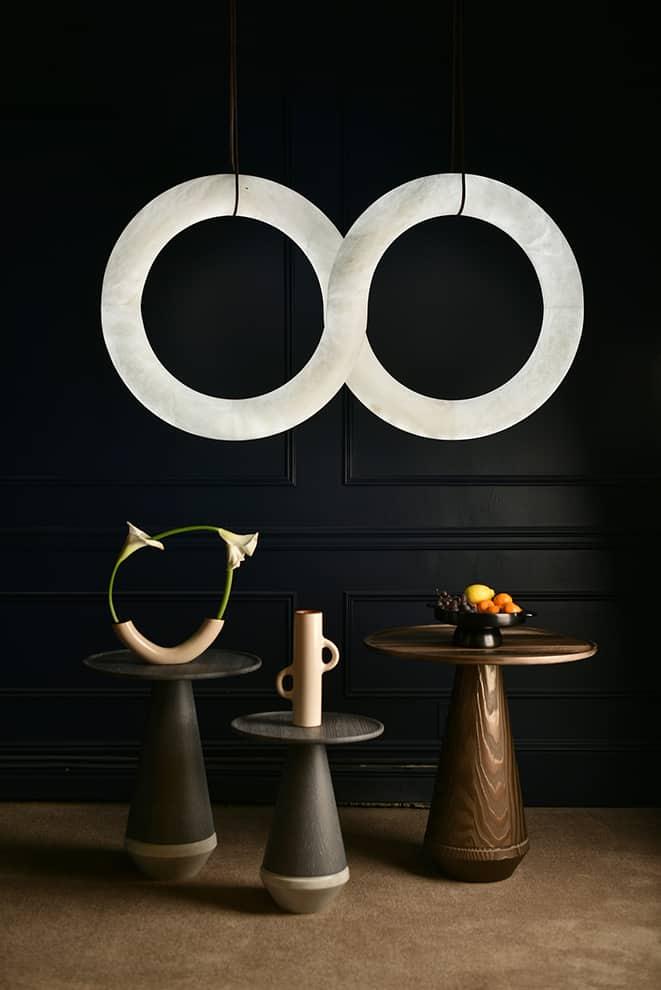 Infinity 08V – Luminaire architectural