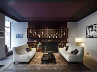 L'Appartement by Ligne Roset