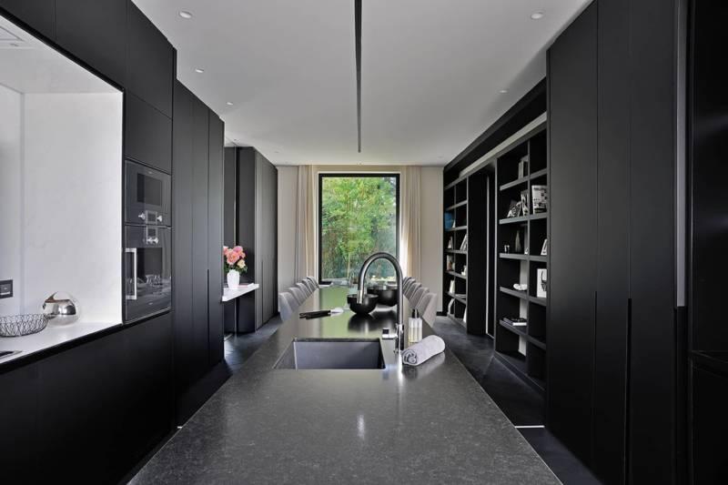 Visite privée DOMODECO - Agence Philippe Magnin du Sauzey 02
