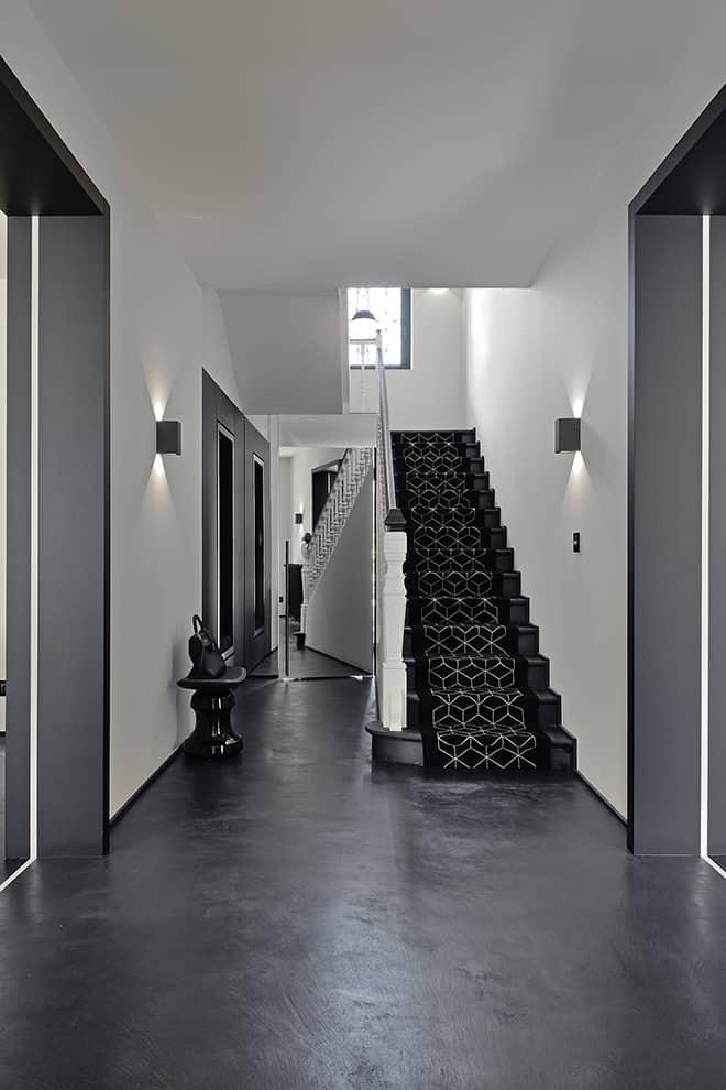 Visite privée DOMODECO – Agence Philippe Magnin du Sauzey 05