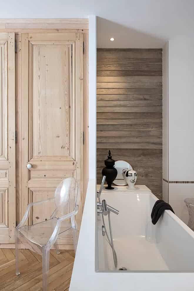 Visite privée DOMODECO – Appartement Lyon – Franck Boguenet – FB Studio 07